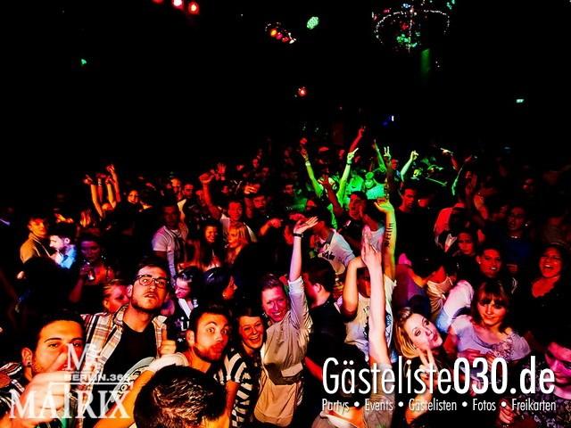 https://www.gaesteliste030.de/Partyfoto #103 Matrix Berlin vom 28.12.2011