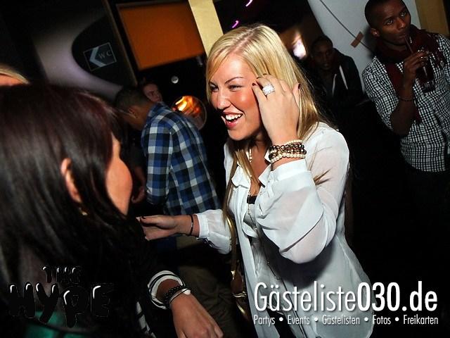 https://www.gaesteliste030.de/Partyfoto #2 Club R8 Berlin vom 21.01.2012