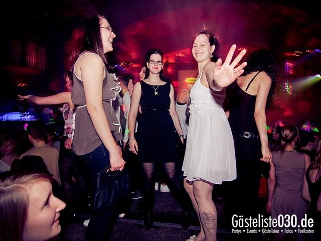 https://www.gaesteliste030.de/Partyfoto #54 Adagio Berlin vom 10.03.2012