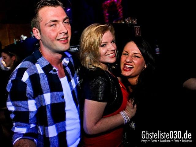 https://www.gaesteliste030.de/Partyfoto #57 Soda Berlin vom 24.03.2012