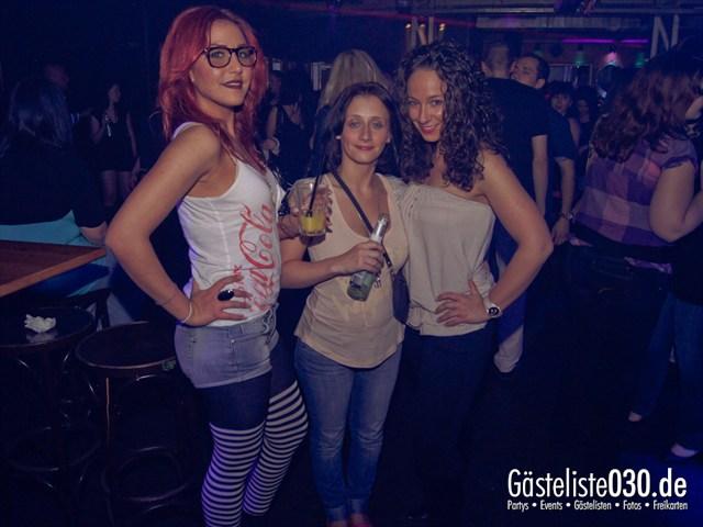 https://www.gaesteliste030.de/Partyfoto #40 Soda Berlin vom 12.05.2012