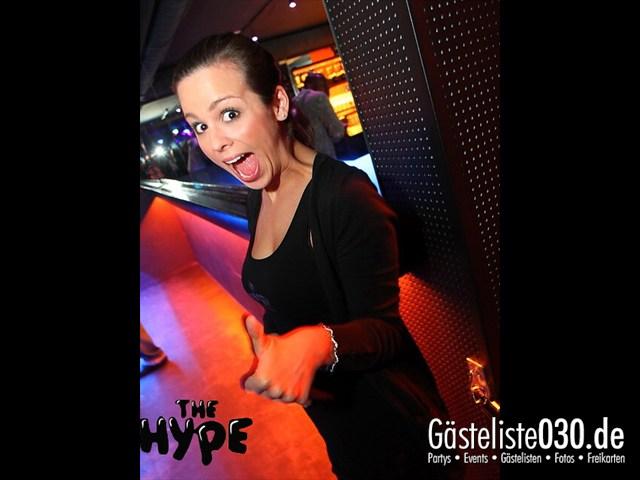 https://www.gaesteliste030.de/Partyfoto #87 Club R8 Berlin vom 21.01.2012