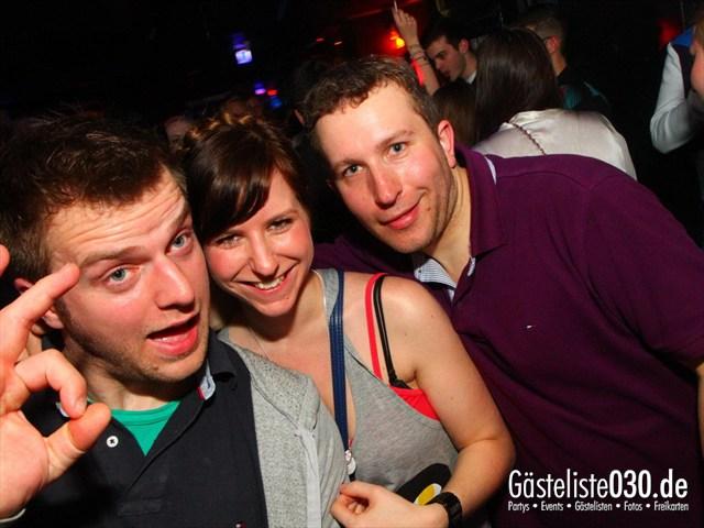 https://www.gaesteliste030.de/Partyfoto #160 Q-Dorf Berlin vom 04.04.2012