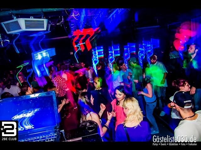 https://www.gaesteliste030.de/Partyfoto #12 2BE Club Berlin vom 21.04.2012