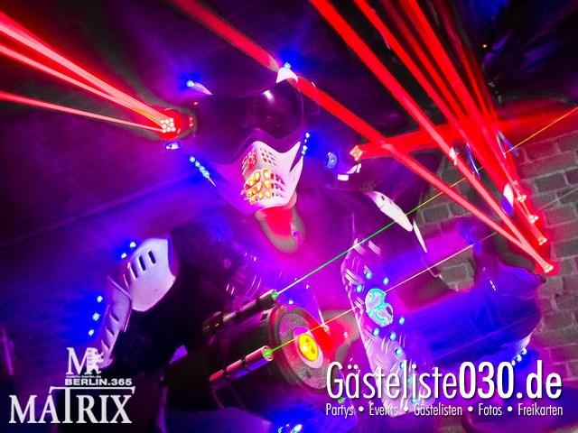 https://www.gaesteliste030.de/Partyfoto #15 Matrix Berlin vom 06.04.2012