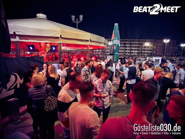 https://www.gaesteliste030.de/Partyfoto #66 Kosmos Berlin vom 05.04.2012