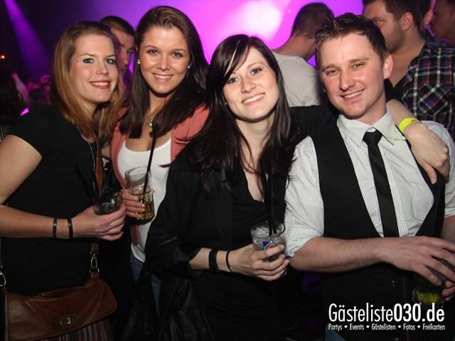 https://www.gaesteliste030.de/Partyfoto #60 Adagio Berlin vom 16.05.2012