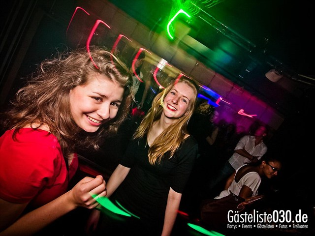 https://www.gaesteliste030.de/Partyfoto #51 Maxxim Berlin vom 18.02.2012
