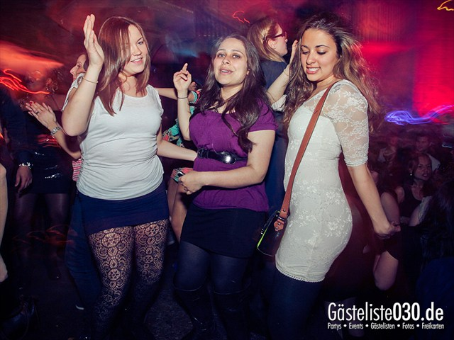 https://www.gaesteliste030.de/Partyfoto #22 Adagio Berlin vom 13.04.2012