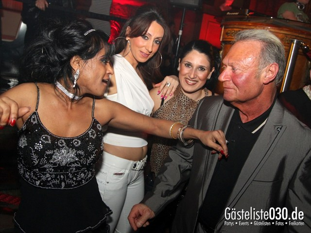 https://www.gaesteliste030.de/Partyfoto #20 Adagio Berlin vom 20.04.2012