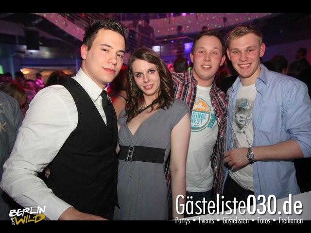 https://www.gaesteliste030.de/Partyfoto #31 E4 Berlin vom 10.03.2012