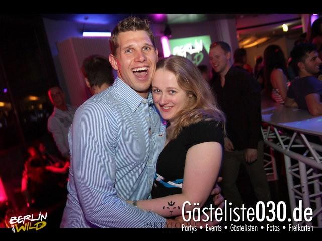 https://www.gaesteliste030.de/Partyfoto #17 E4 Berlin vom 14.01.2012