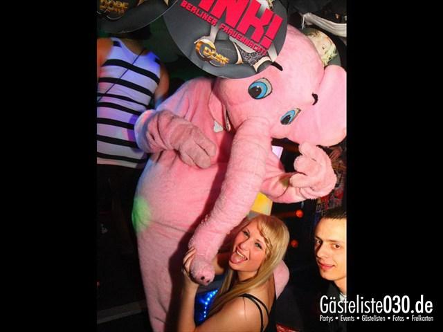 https://www.gaesteliste030.de/Partyfoto #114 Q-Dorf Berlin vom 06.04.2012