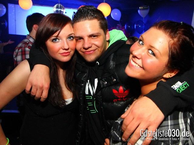 https://www.gaesteliste030.de/Partyfoto #167 Q-Dorf Berlin vom 11.02.2012