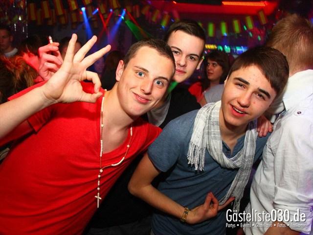 https://www.gaesteliste030.de/Partyfoto #95 Q-Dorf Berlin vom 08.04.2012