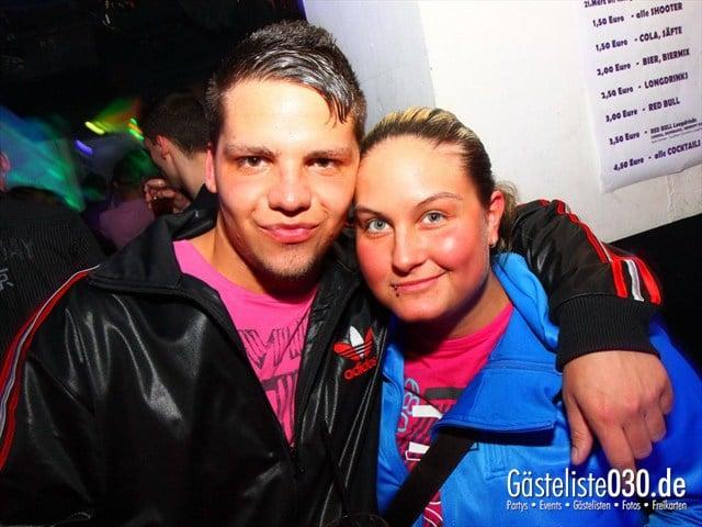 https://www.gaesteliste030.de/Partyfoto #123 Q-Dorf Berlin vom 31.03.2012
