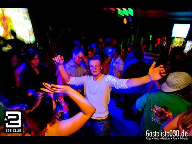 https://www.gaesteliste030.de/Partyfoto #37 2BE Club Berlin vom 25.12.2011