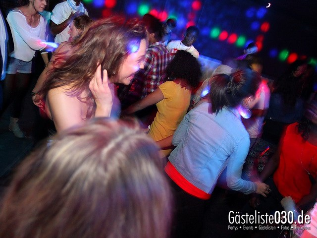 https://www.gaesteliste030.de/Partyfoto #40 Club R8 Berlin vom 11.02.2012
