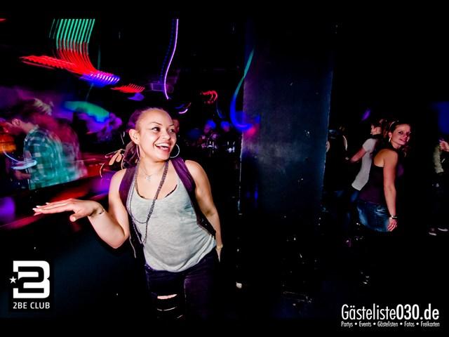 https://www.gaesteliste030.de/Partyfoto #23 2BE Club Berlin vom 03.03.2012