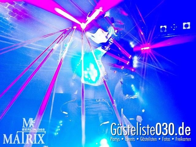 https://www.gaesteliste030.de/Partyfoto #86 Matrix Berlin vom 08.02.2012