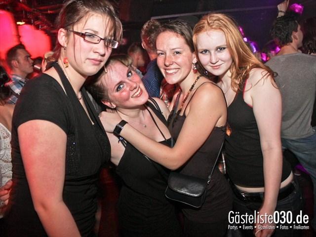 https://www.gaesteliste030.de/Partyfoto #80 Soda Berlin vom 27.04.2012