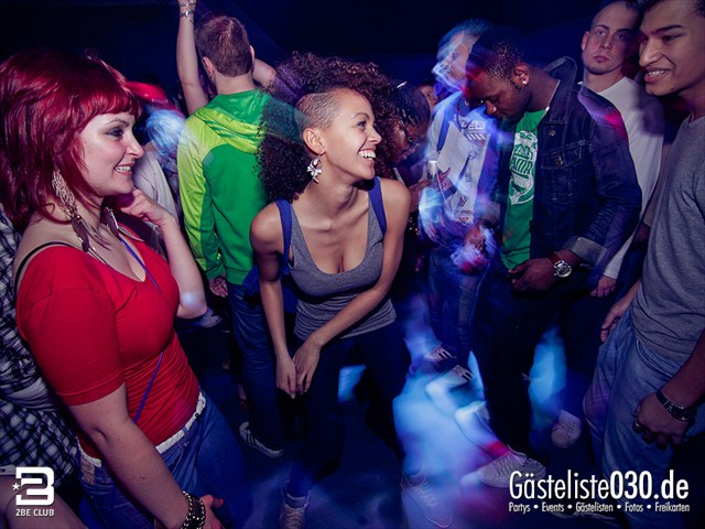 https://www.gaesteliste030.de/Partyfoto #108 2BE Club Berlin vom 04.02.2012