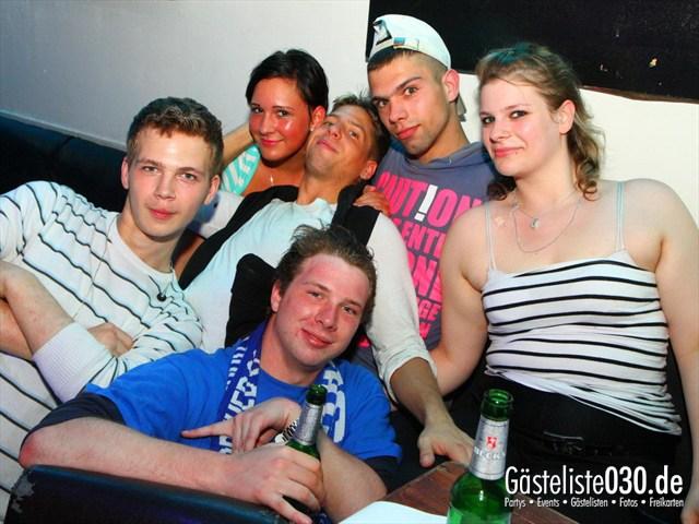 https://www.gaesteliste030.de/Partyfoto #48 Q-Dorf Berlin vom 10.05.2012