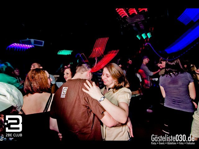 https://www.gaesteliste030.de/Partyfoto #96 2BE Club Berlin vom 03.03.2012
