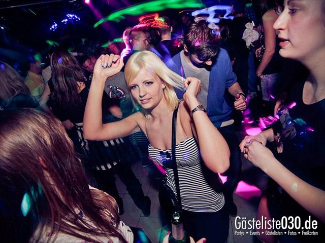 https://www.gaesteliste030.de/Partyfoto #6 Pulsar Berlin Berlin vom 09.03.2012