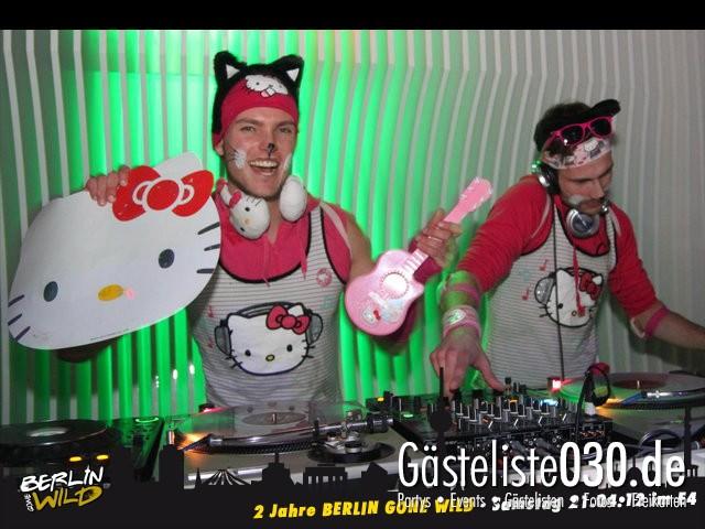 https://www.gaesteliste030.de/Partyfoto #79 E4 Berlin vom 21.04.2012