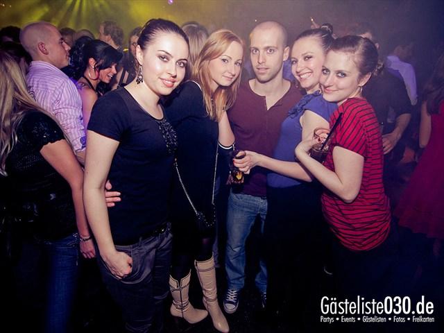 https://www.gaesteliste030.de/Partyfoto #13 Adagio Berlin vom 24.02.2012