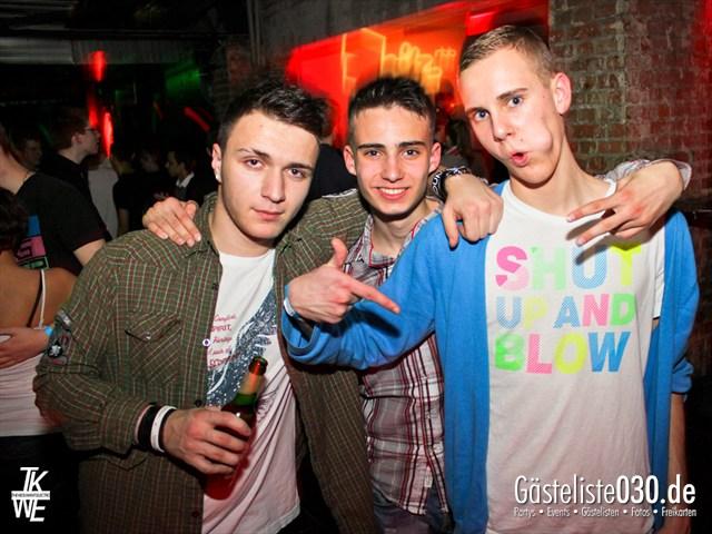 https://www.gaesteliste030.de/Partyfoto #52 Fritzclub Berlin vom 09.04.2012