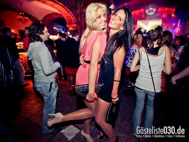 https://www.gaesteliste030.de/Partyfoto #6 Adagio Berlin vom 13.04.2012