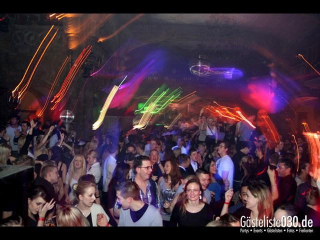 https://www.gaesteliste030.de/Partyfoto #33 Adagio Berlin vom 20.01.2012