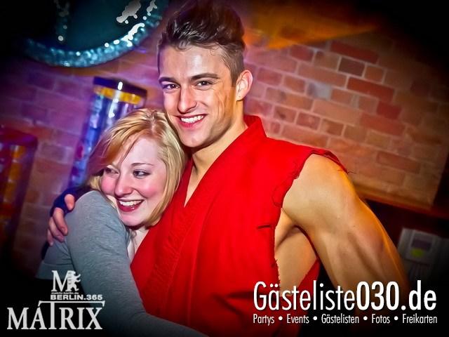 https://www.gaesteliste030.de/Partyfoto #76 Matrix Berlin vom 14.12.2011
