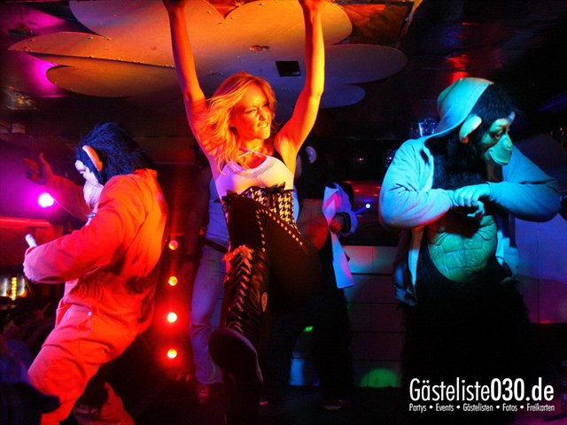 https://www.gaesteliste030.de/Partyfoto #77 Q-Dorf Berlin vom 15.02.2012