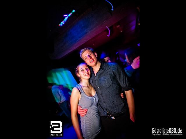 https://www.gaesteliste030.de/Partyfoto #96 2BE Club Berlin vom 18.02.2012