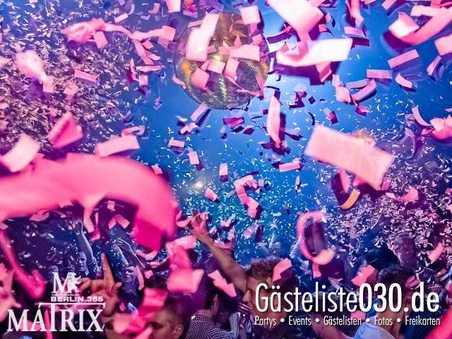 https://www.gaesteliste030.de/Partyfoto #154 Matrix Berlin vom 11.04.2012