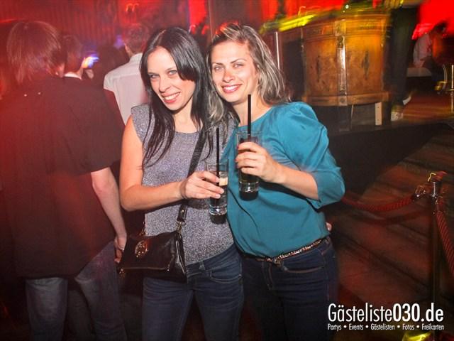 https://www.gaesteliste030.de/Partyfoto #38 Adagio Berlin vom 14.04.2012