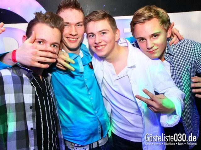 https://www.gaesteliste030.de/Partyfoto #61 Q-Dorf Berlin vom 06.01.2012