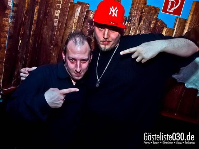 https://www.gaesteliste030.de/Partyfoto #137 Q-Dorf Berlin vom 28.03.2012