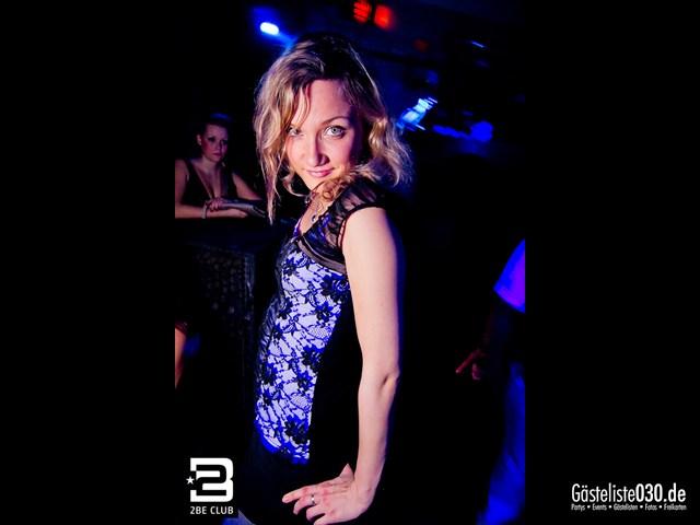 https://www.gaesteliste030.de/Partyfoto #31 2BE Club Berlin vom 17.12.2011