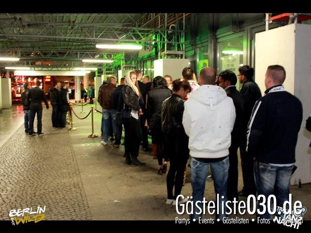 https://www.gaesteliste030.de/Partyfoto #9 E4 Berlin vom 05.05.2012