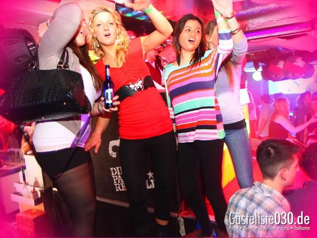 https://www.gaesteliste030.de/Partyfoto #205 Q-Dorf Berlin vom 24.02.2012
