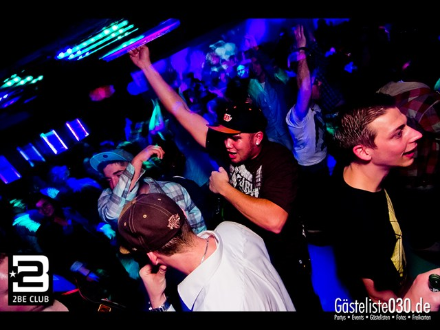 https://www.gaesteliste030.de/Partyfoto #39 2BE Club Berlin vom 31.12.2011