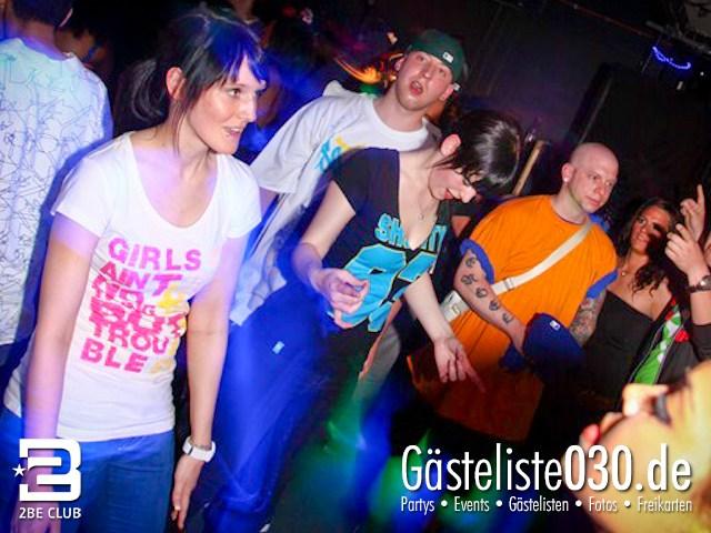https://www.gaesteliste030.de/Partyfoto #24 2BE Club Berlin vom 28.04.2012