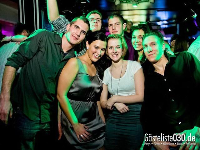 https://www.gaesteliste030.de/Partyfoto #26 Maxxim Berlin vom 17.12.2011