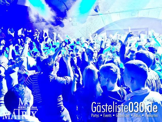 https://www.gaesteliste030.de/Partyfoto #2 Matrix Berlin vom 02.03.2012
