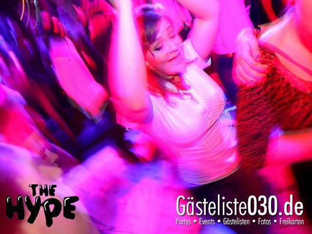 https://www.gaesteliste030.de/Partyfoto #11 Club R8 Berlin vom 21.01.2012