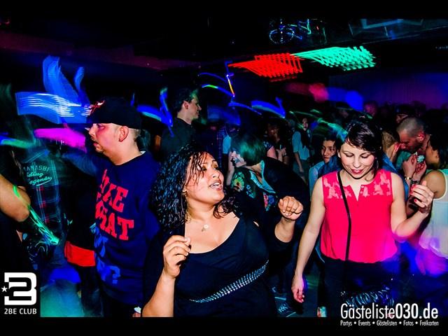 https://www.gaesteliste030.de/Partyfoto #136 2BE Club Berlin vom 21.04.2012